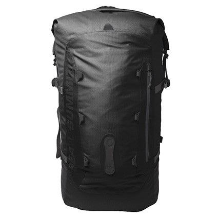 Bags, Boxes, Cases & Packs: Flow 35L Dry Pack by Sea to Summit - Image 4564