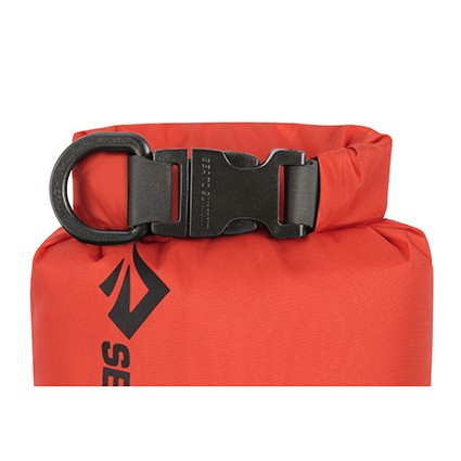 Bags, Boxes, Cases & Packs: Lightweight Dry Sack by Sea to Summit - Image 4200