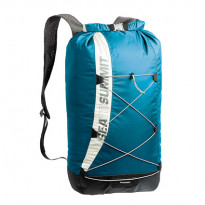 Bags, Boxes, Cases & Packs: Sprint Dry Pack by Sea to Summit - Image 4212