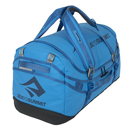 Bags, Boxes, Cases & Packs: Sea to Summit Duffle Bag by Sea to Summit - Image 4579