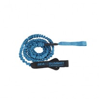 Safety & Rescue: Solution Paddle Leash by Sea to Summit - Image 4591