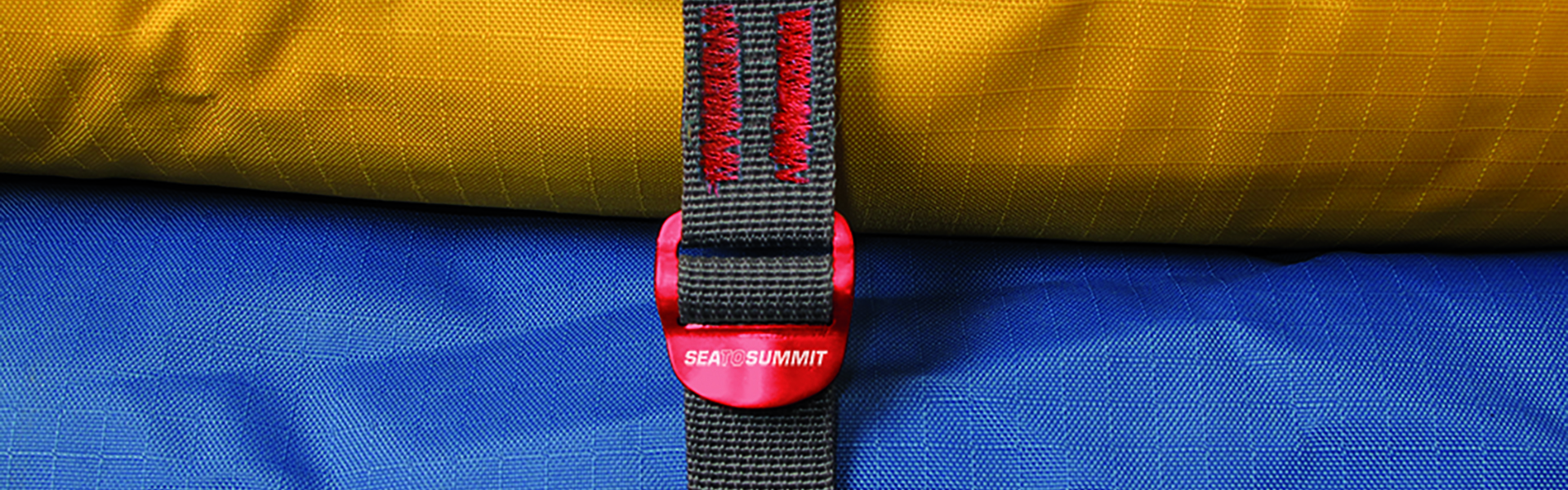 Rigging & Outfitting: Accessory Straps by Sea to Summit - Image 3335