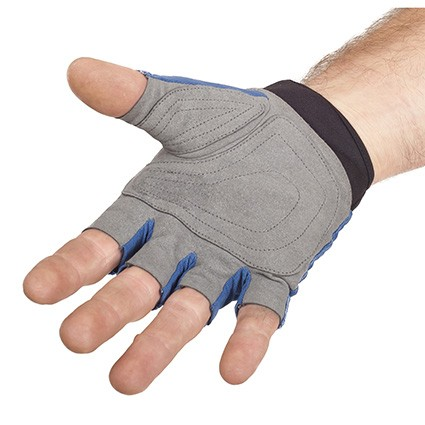 Handwear: Solution Eclipse Paddle Gloves by Sea to Summit - Image 3333