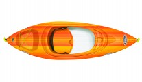 Kayaks: Argo 80X by Pelican - Image 4594