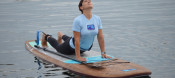 Paddleboards: Karma 10.6 by Blu Wave SUP - Image 4606