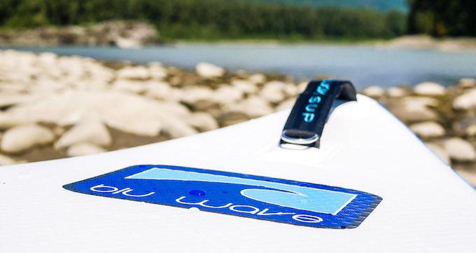 Blu Wave SUP - Image 216