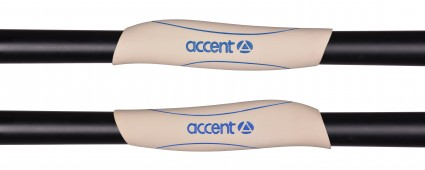 Kayak Paddles: Energy Hybrid by Accent Paddles - Image 4618