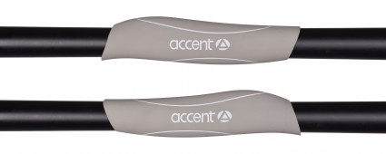 Kayak Paddles: Energy Carbon by Accent Paddles - Image 4627