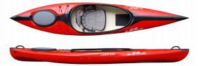 Kayaks: Compass 115 by Stellar Kayaks - Image 2581