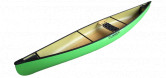 Canoes: Caribou S Kevlar by Clipper - Image 2180