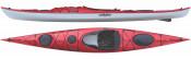 Kayaks: Sitka LT by Eddyline Kayaks - Image 4643