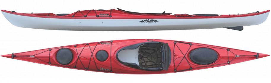 Florida S Space Coast Orlando S Closest Beaches Indian River Lagoon Kayaking Brevard County Florida