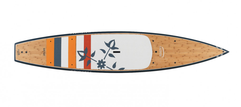 Paddleboards: Glide 12'6 by Oxbow - Image 4540