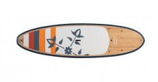 "Paddleboards: Search 10' x 33"" by Oxbow - Image 4542"