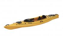 Kayaks: Navato 120 by Evoke - Image 2958