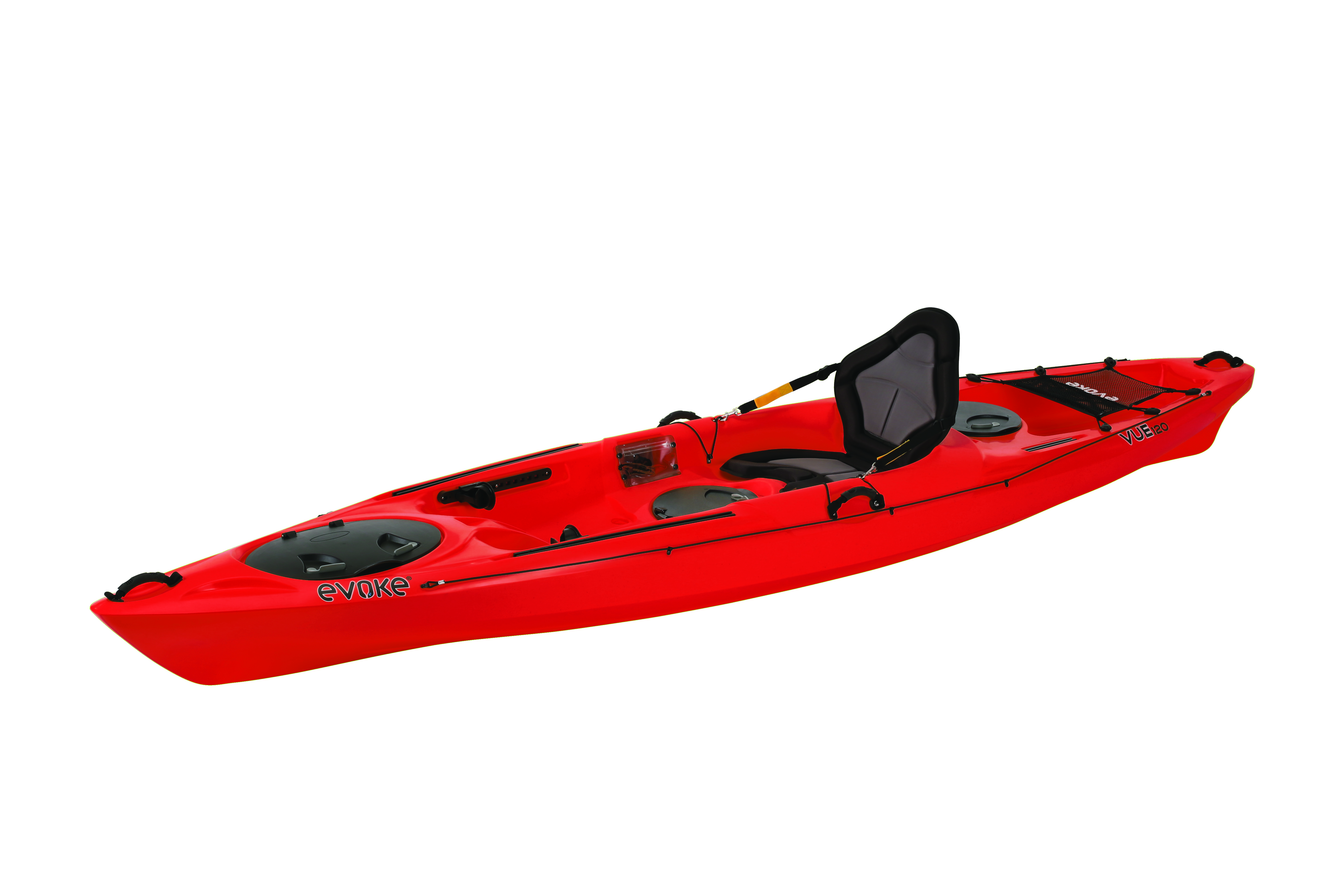 Kayaks: Vue 120 by Evoke - Image 4484