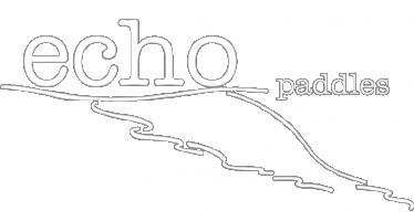 Echo Paddles - Image 19