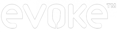Evoke - Image 133