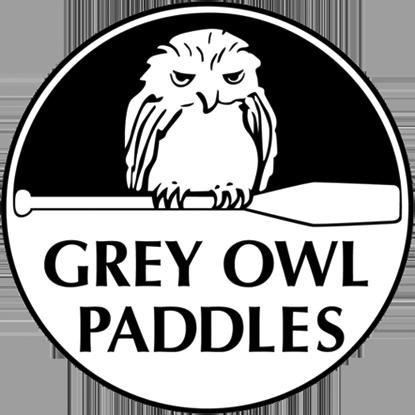 Grey Owl Paddles - Image 100