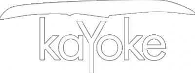 KaYoke - Image 214