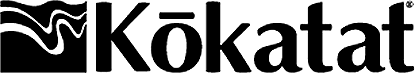 Kokatat - Image 124