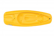 Kayaks: Solo by Pelican - Image 2427