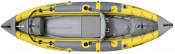 Kayaks: StraitEdge Angler by Advanced Elements - Image 2440