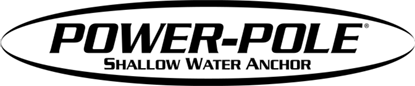 Power-Pole - Image 101