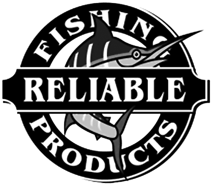 Reliable Fishing Products - Image 61