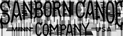 Sanborn Canoe Co. - Image 40