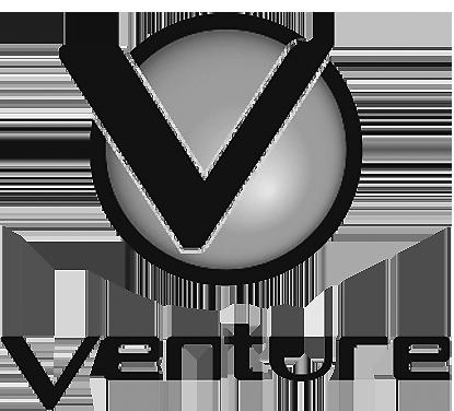 Venture - Image 184