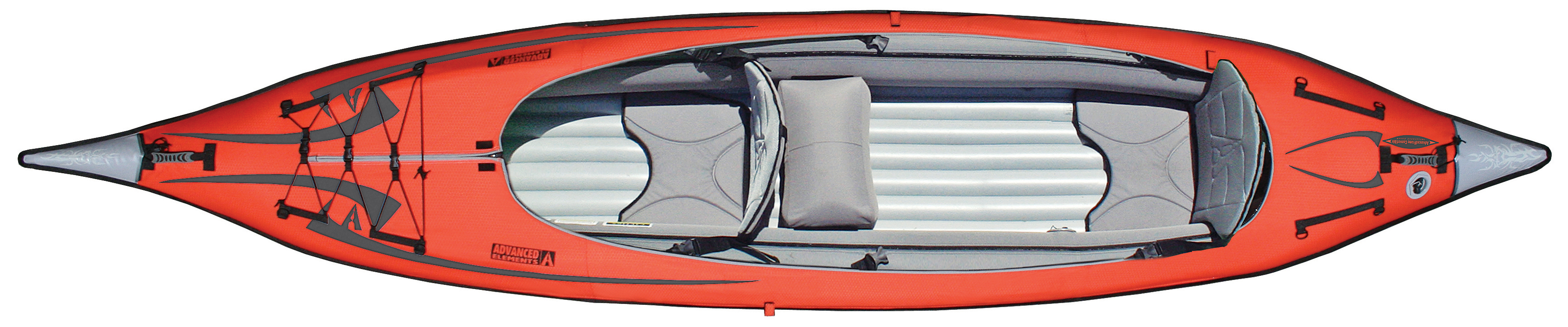 Kayaks: AdvancedFrame Convertible by Advanced Elements - Image 4677