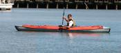Kayaks: AdvancedFrame Convertible by Advanced Elements - Image 4677