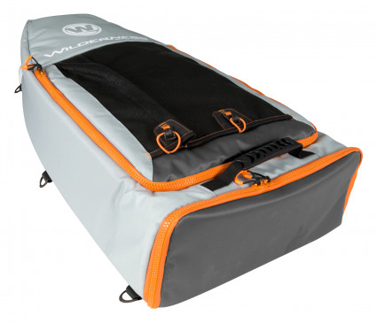 Coolers: Catch Cooler by Wilderness Systems - Image 4696