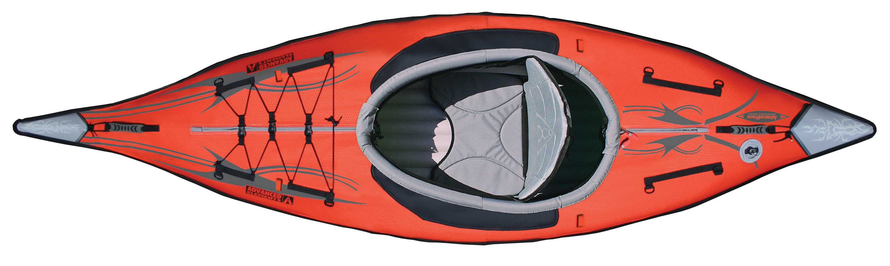 Kayaks: AdvancedFrame by Advanced Elements - Image 4493