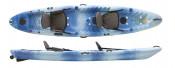 Kayaks: Deuce Coupe by Liquidlogic - Image 4548