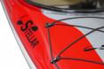Kayaks: S18 by Stellar Kayaks - Image 4703
