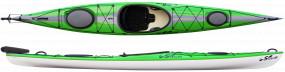 Kayaks: S15LV by Stellar Kayaks - Image 4704