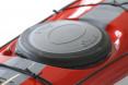 Kayaks: SI18 by Stellar Kayaks - Image 4705