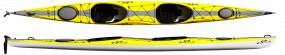 Kayaks: ST21 by Stellar Kayaks - Image 4706