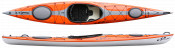 Kayaks: S14LV by Stellar Kayaks - Image 4707