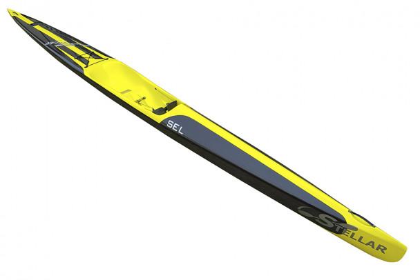 Kayaks: SES by Stellar Kayaks - Image 4714