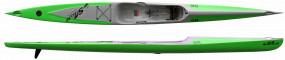 Kayaks: Racer (SR) by Stellar Kayaks - Image 4716