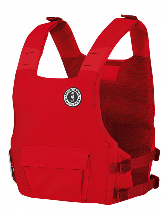 PFDs: Khimera PFD by Mustang Survival - Image 4453
