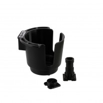 Mounts, Tracks & Accessories: 311 Scotty Cup Holder by Scotty - Image 4143