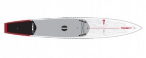 "Paddleboards: RS 14' x 26"" by SIC - Image 3112"