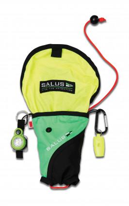 Safety & Rescue: Amigo Throw Bag by Salus - Image 4419