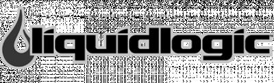 Liquidlogic - Image 215