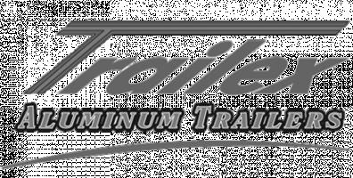 Trailex - Image 49