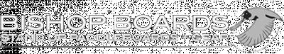Bishop Boards - Image 205